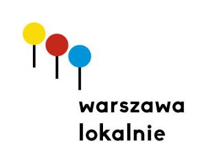 logo_kolor_700px